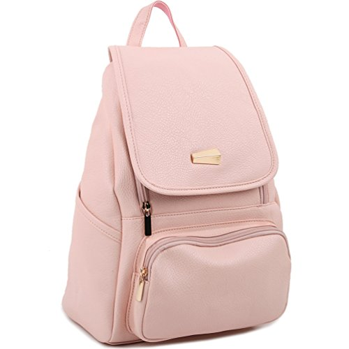 Womens Fashion Backpacks Medium